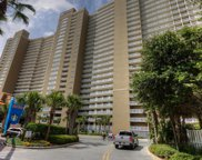 14701 Front Beach Road Unit 1626, Panama City Beach image