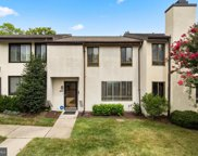 4436 Roland Spring Dr  Drive, Baltimore image
