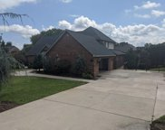 848 Colonial Drive, Morristown image