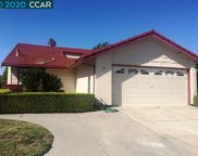 755 Seacliff Ct, Rodeo image