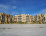 880 Mandalay Ave Unit N210, Clearwater image