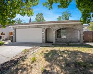 4510  Whimbrell Court, Antelope image