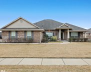 14707 Silvermere Drive, Foley image
