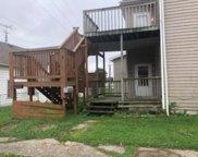 505 W 6th Street, Jonesboro image