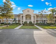 21350 Lancaster Run Unit 1425, Estero image