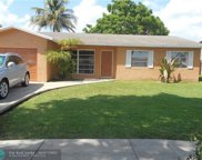 9871 NW 3rd St, Pembroke Pines image