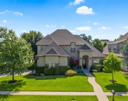 10845 S 94th  East Place, Tulsa image