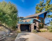 20570 Sycamore Springs Rd, Jamul image