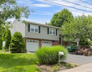 14 Apple Hill  Drive, Milford image