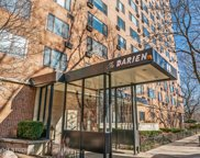 3100 North Lake Shore Drive Unit 301, Chicago image
