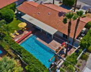 360 W Pico Road, Palm Springs image