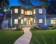 8168  Capitola Avenue, Fair Oaks image