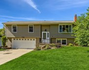 1476 Valley View Dr., Coralville image
