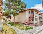 733 Rock Springs Drive Unit 202, Las Vegas image
