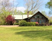 70 Oxbow, Heber Springs image
