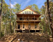 2038 Bales Way, Sevierville image