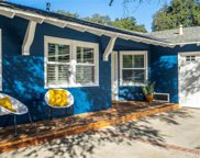 24217 Colwyn Avenue, Newhall image