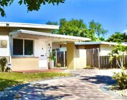 207 NE 14th Ave, Pompano Beach image