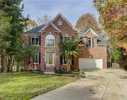 7092 Captains  Court, Tega Cay image
