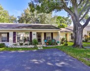 337 Plymouth Street, Safety Harbor image
