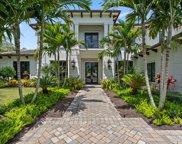 12003 Cielo Court, Palm Beach Gardens image