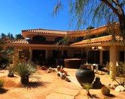 47331     Calico Cactus Lane, Palm Desert image