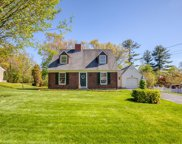 6 Hickory Hill Drive, Wilbraham image