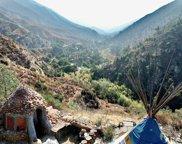 18777     Little Tujunga Canyon Road, Santa Clarita image