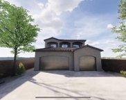 8831 Silver Oak Ne Lane, Albuquerque image