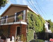 9040  Phyllis Ave, West Hollywood image
