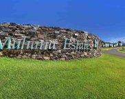 610 Mahana Ridge, Lahaina image