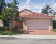 580 Nw 166th Ave, Pembroke Pines image