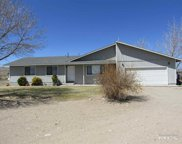 26 W Ward Lane, Yerington image