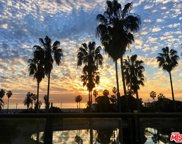 6627     Esplanade, Playa Del Rey image