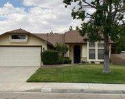 4059 E Avenue Q11, Palmdale image