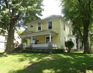 324 N Madriver Street, Bellefontaine image