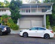 3468 N Knoll Drive, Los Angeles image