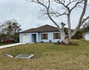 2097 19th Avenue Sw, Largo image