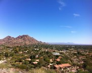 6919 N Highlands Drive Unit #18, Paradise Valley image