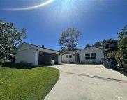 26945     Springcreek Road, Rancho Palos Verdes image