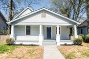 407 E Quincy Ave, Knoxville image