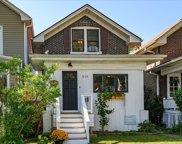 919 Lyman Avenue, Oak Park image