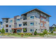 1585 Hecla Way Unit 103, Louisville image