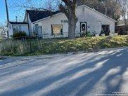 118 E Goodwin St, Pleasanton image