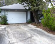 1736 Tall Pines Drive, Largo image