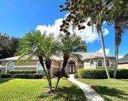 4471 Saddleworth Circle, Orlando image