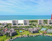 440 Seaview Ct Unit 308, Marco Island image