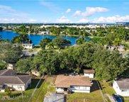 2801 NW 174th St, Miami Gardens image