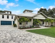 1009 S Morrison Court, Tampa image