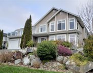 584 Hobson  Pl, Courtenay image